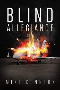 Cover Blind Allegiance