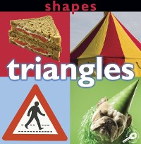 Cover Shapes: Triangles