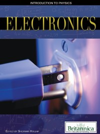 Cover Electronics