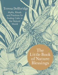 Cover Little Book of Nature Blessings