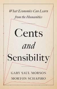 Cover Cents and Sensibility