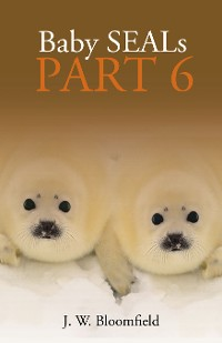 Cover Baby Seals Part 6
