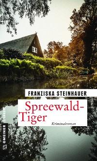 Cover Spreewald-Tiger