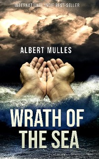 Cover Wrath Of The Sea