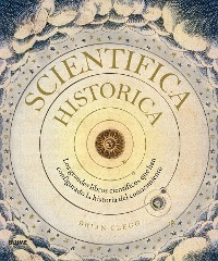 Cover Scientifica historica