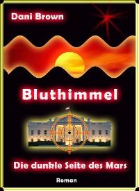 Cover Bluthimmel