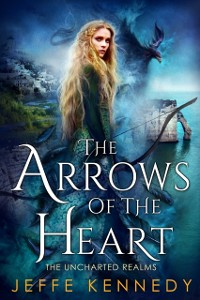 Cover Arrows of the Heart