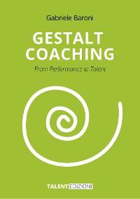 Cover Gestalt Coaching