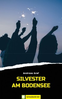 Cover Silvester am Bodensee