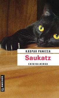 Cover Saukatz