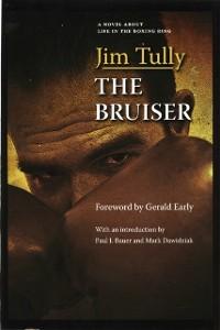 Cover Bruiser