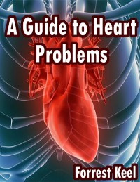 Cover Guide to Heart Problems