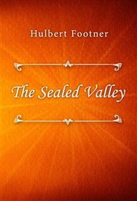 Cover The Sealed Valley