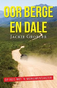 Cover Oor Berge en Dale