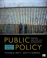 Cover Public Policy