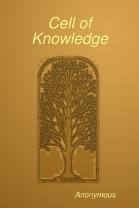 Cover Cell of Knowledge