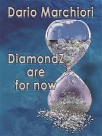Cover DiamondZ are for now