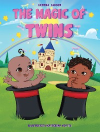 Cover The Magic of Twins