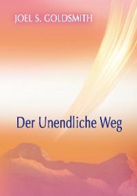 Cover Der Unendliche Weg