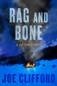 Cover Rag and Bone