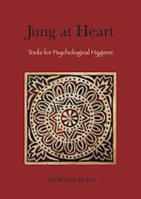 Cover Jung at Heart
