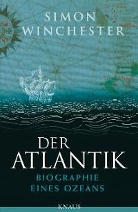 Cover Der Atlantik