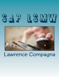 Cover SAP LSMW