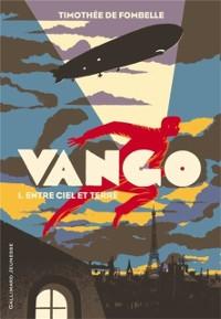Cover Vango
