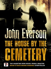 Cover The House by the Cemetery