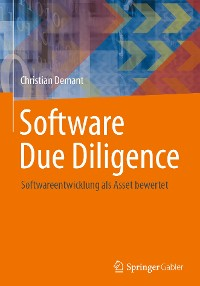 Cover Software Due Diligence