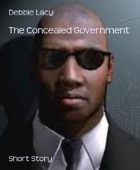 Cover The Concealed Government