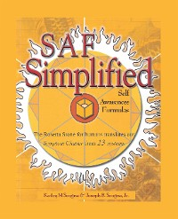 Cover Saf Simplified