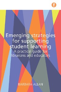 Cover Emerging Strategies for Supporting Student Learning