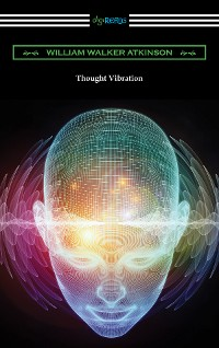 Cover Thought Vibration