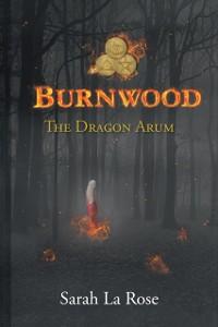 Cover Burnwood