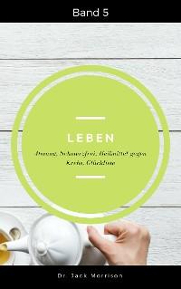 Cover Leben