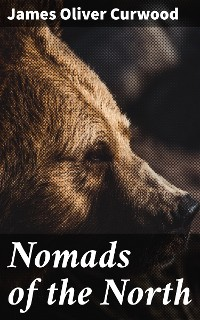 Cover Nomads of the North