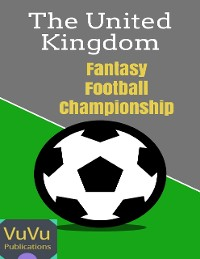 Cover The United Kingdom Fantasy Football Tournament