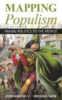 Cover Mapping Populism