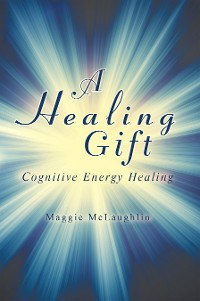 Cover A Healing Gift