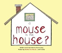 Cover Mouse in the House?