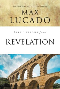 Cover Life Lessons from Revelation
