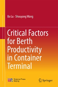 Cover Critical Factors for Berth Productivity in Container Terminal
