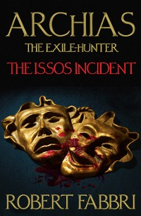 Cover Archias the Exile-Hunter