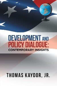 Cover Development and Policy Dialogue: Contemporary Insights