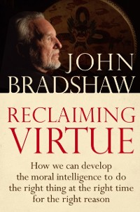 Cover Reclaiming Virtue