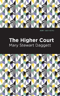 Cover The Higher Court