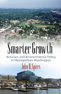 Cover Smarter Growth