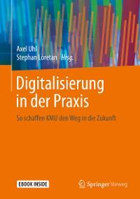 Cover Digitalisierung in der Praxis