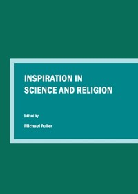 Cover Inspiration in Science and Religion
